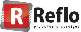 (c) Reflo.com.br